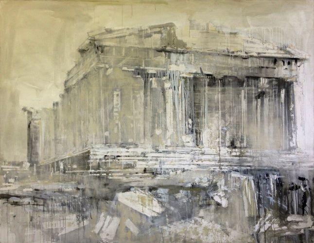THE VIEWPOINT OF THE ARTS: Valery Koshlyakov