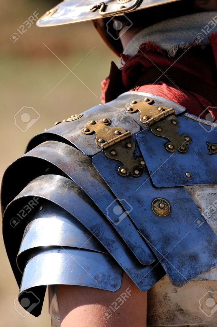 Soldato Romano Foto Royalty Free, Immagini, Immagini E Archivi Fotografici. Image 14169616.
