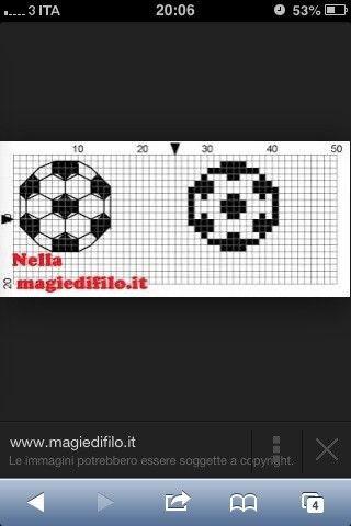 Pallone.calcio