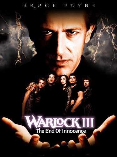 Best 25+ Innocence movie ideas on Pinterest The age of innocence - presumed innocent full movie