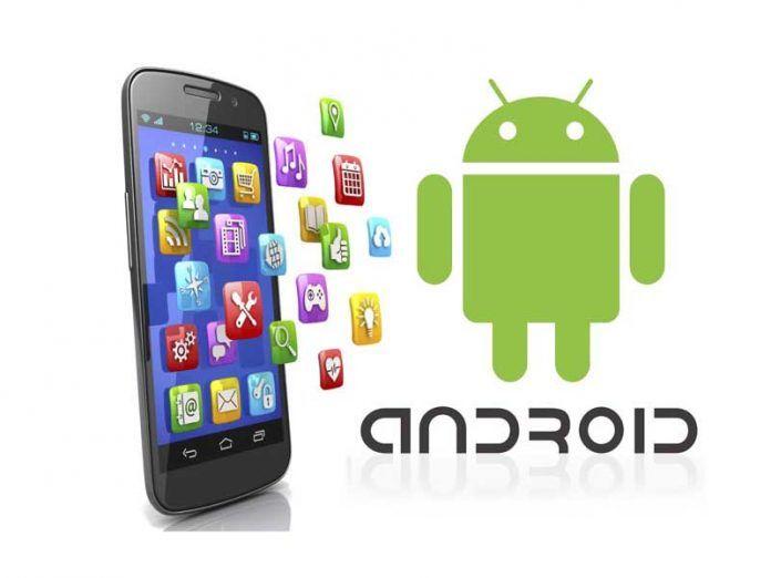 Beragam Aplikasi Android Bawaan Yang Tidak Berguna Dan Membuat Penuh Memory Aplikasi Aplikasi Android Android