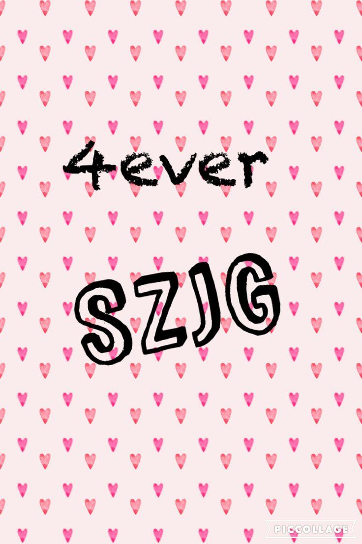SzJG Forever