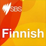 SBS Podcasts : Yourlanguage: Finnish