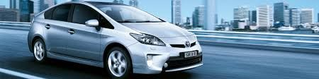 Buying a vehicle is one of the most important decisions of your life. It is therefore only right to find dealers who are genuine, because they will offer you tangible as well as intangible benefits. Find the best used car dealers Sydney on our classified websites!