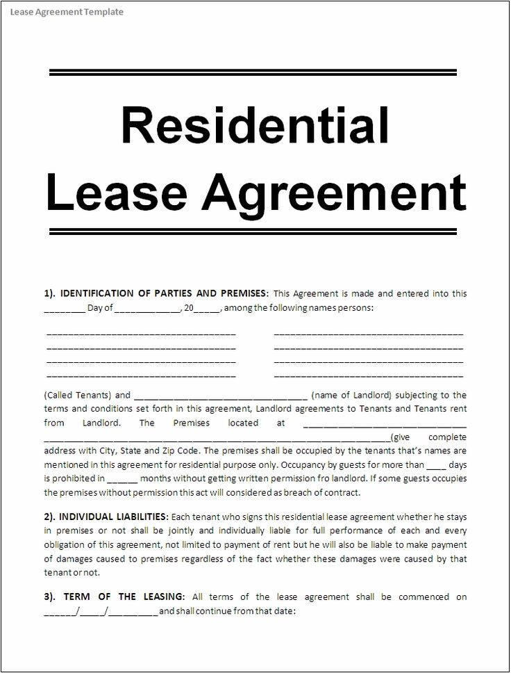 700 best Rental Agreement images on Pinterest Free stencils