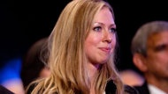 "Chelsea Clinton's Childhood: No Pizza, Cartoons on Weekdays. I think it's funny how the article header makes it sound like they had some ""crazy"" strict rules. I think a lot of these rules make sense."