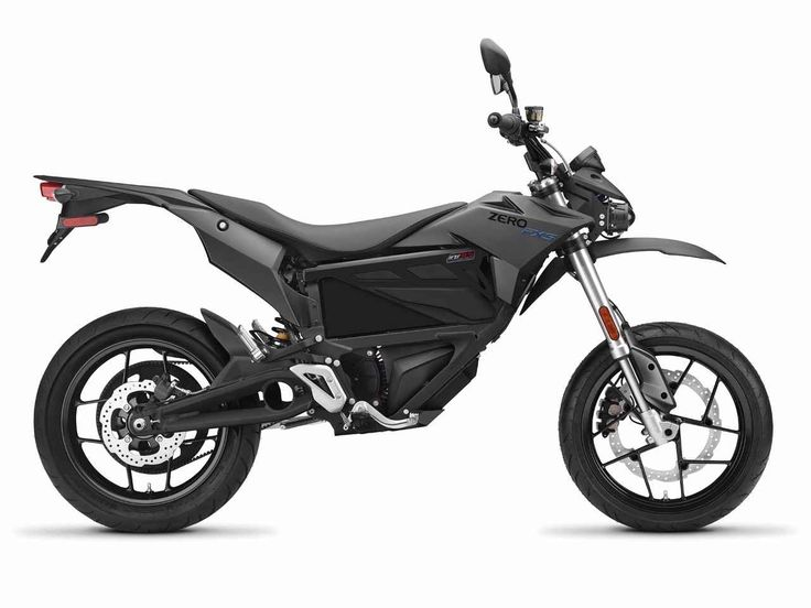 New 2017 Zero Motorcycles FXS ZF6.5 ABS INTEGRATED Motorcycles For Sale in Georgia,GA. Oldest Zero Electric Motorcycles Dealer in Georgia! Call for more info. *Worldwide Shipping*Great Financing Options* Tax Credit Expires 12/31/16