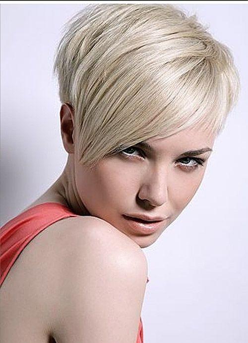 Image detail for -trend European short hairstyles 150x150 Modern European Hair Styles