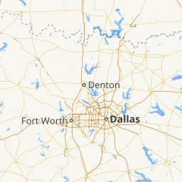 Weather Radar and Maps for Dallas, TX - weather.com