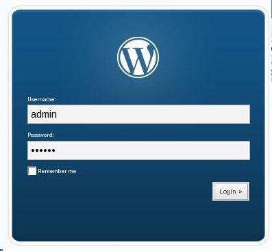 <p>Σε αυτό το video θα δούμε με ποιόν τρόπο μπορούμε να κάνουμε σύνδεση admin στο wordpress ώστε να κάνουμε τη διαχείρηση της ιστοσελίδας μας. Το wordpress θεωρείται το ευκολότερο από τα Content Management Systems (CMS). Είναι το ιδανικότερο λογισμικο για την κατασκευή ιστοσελίδων. Ένα λογισμικο κατασκευής ιστοσελίδων πρέπει από τη …</p>