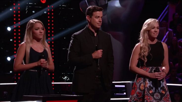 'The Voice' 910 Knockout Rounds Next - http://movietvtechgeeks.com/the-voice-910-knockout-rounds-next/-It was the last round (part 4) of the battles on NBC's The Voice. Judges Gwen Stefani, Adam Levine, Blake Shelton and Pharrell Williams paired up their remaining team members to go against one another in hopes of earning a spot in the knockout rounds.