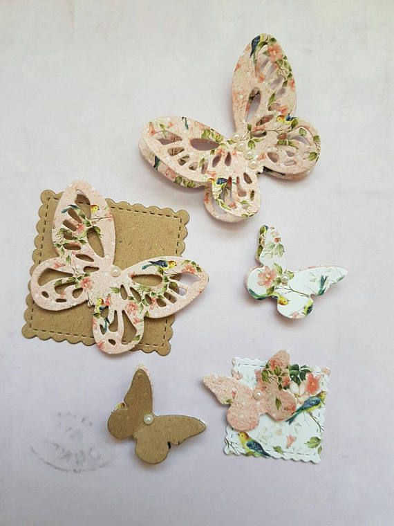 Check out this item in my Etsy shop https://www.etsy.com/uk/listing/537527768/butterfly-card-embellishment-pack-for
