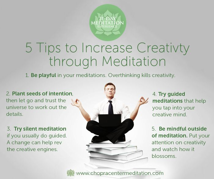 transcendental meditation essay Proponents of the transcendental meditation program initiated by maharishi mahesh yogi have expressed their ideas in various web sites on the world wide web, through pages such as the.