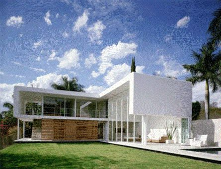 House Minimalis 154 best rumah minimalis - desain & interior images on pinterest