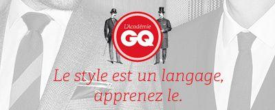 http://www.gqmagazine.fr/ego-beau/le-coach-gq/diaporama/a-chacun-sa-tondeuse/2837#tondeuse-pro-45-intensive-de-babyliss-for-men