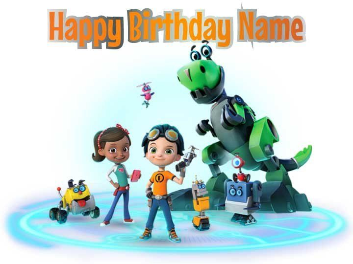25 Best Rusty Rivets Images By Andaline Pretorius On