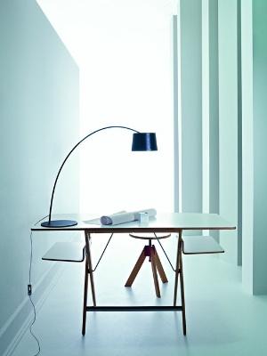 Twiggy - Design by Marc Sadler