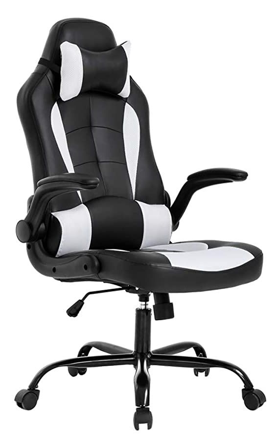 Pin On Best Office Chairs For Back Pain Relief