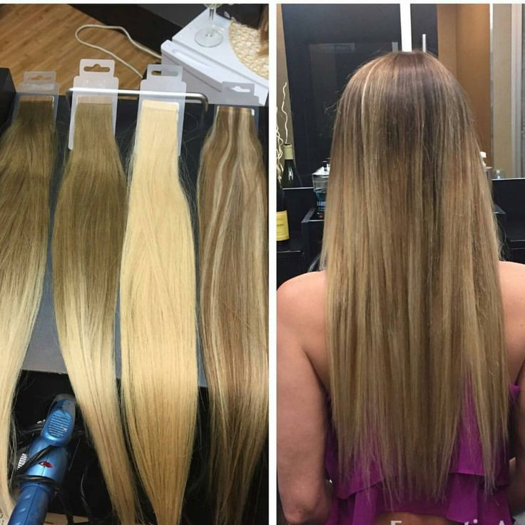 21 best clients wearing aqua hair extensions images on pinterest minna from minna hair design in fort lauderdale florida is using 4 different colors of pmusecretfo Gallery