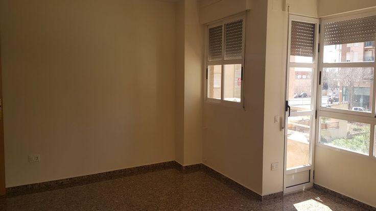 Comprar piso castellon calle picasso Comprar pisos