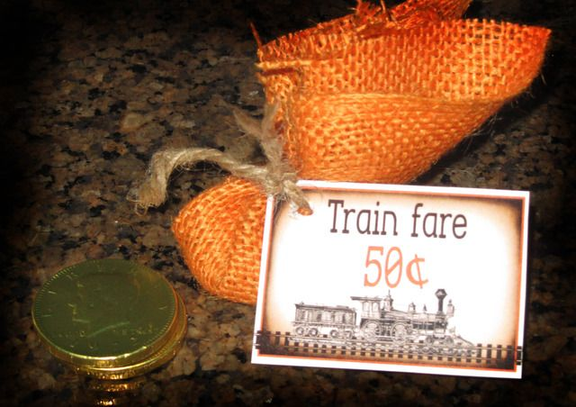 "Photo 1 of 23: Vintage Train Party / Birthday ""Jude's turns 3 Choo Choo"" 
