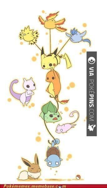 So awesome! - Moltres pokemon Zapdos, Moltres, Articuno, Pikachu, Charmander, Mewtwo, Bulbasaur, Squirtle, Mew, Eevee | Check out more moltres Pokemon FAN WORK AT POKEPINS.COM | #pokemon #gottacatchemall #moltres #lileep #delibird #lombre #rufflet #paras #hypno #kadabra #geodude #pikachu #charmander #squirtle #bulbasaur #ferokie #haunter #garydos #mew #mewtwo #shiny #teamrocket #teammagma #ash #misty #brock