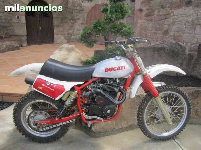 MIL ANUNCIOS.COM - Ossa . Compra-venta de motos clásicas ossa en Barcelona. Motos antigüas de ocasión ossa en Barcelona.
