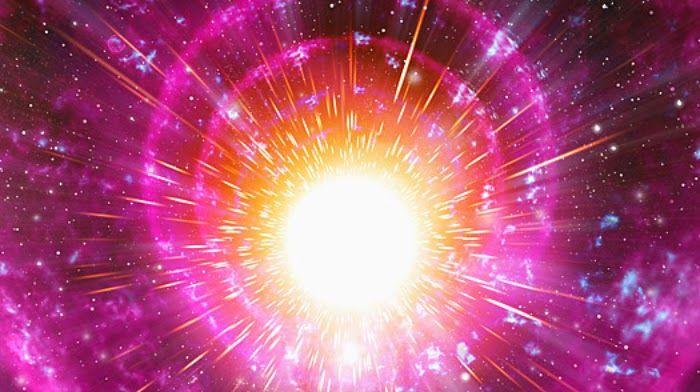 Η μεγαλύτερη ανακάλυψη του αιώνα | synoro news