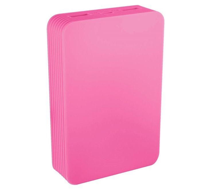 Iphone C Pink Argos