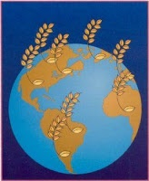 Imagenes Misiones(IMAGENS DE MISSÕES): De Missões
