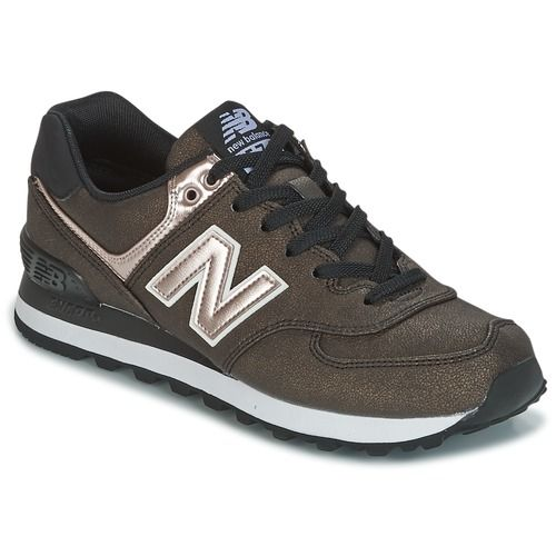Wl574 in 2019 | CHAUSSURES | New balance wl574, New balance