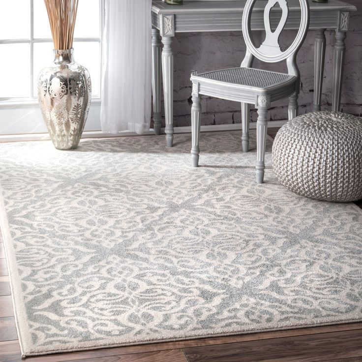 49 Best Images About Area Rugs On Pinterest Grey Rugs