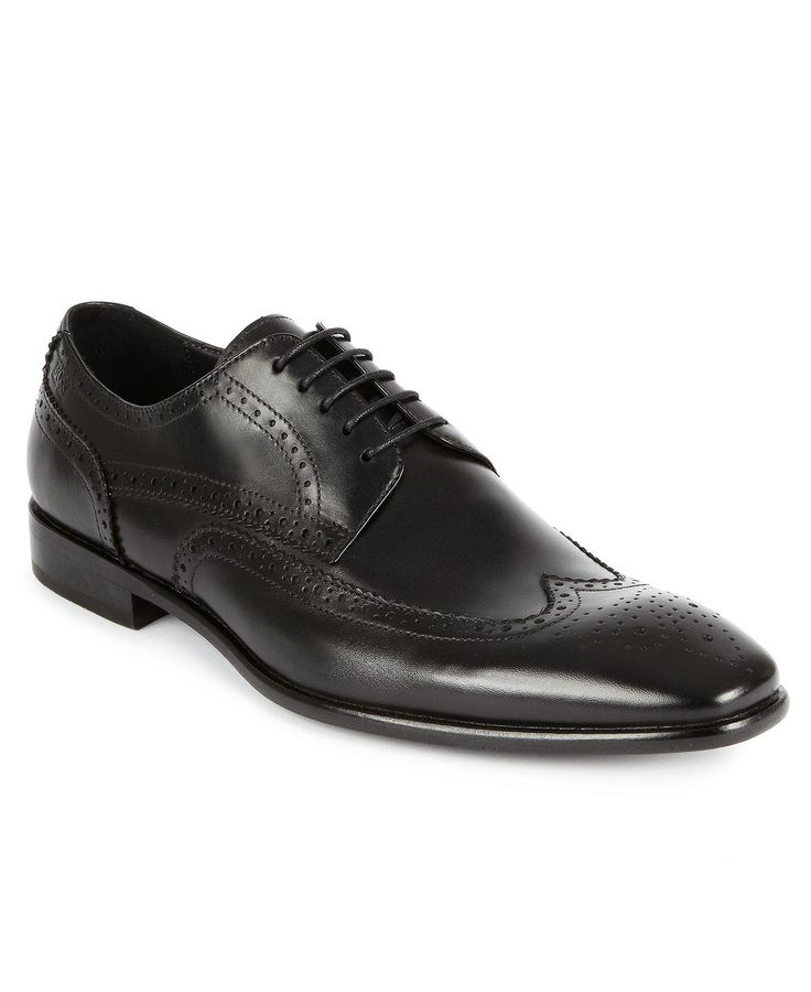 hugo boss shoes classic for many are called but few chosen