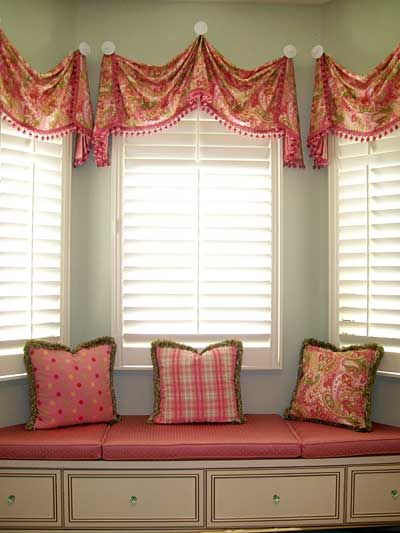 Best 25+ Valance patterns ideas on Pinterest | Window valances ...