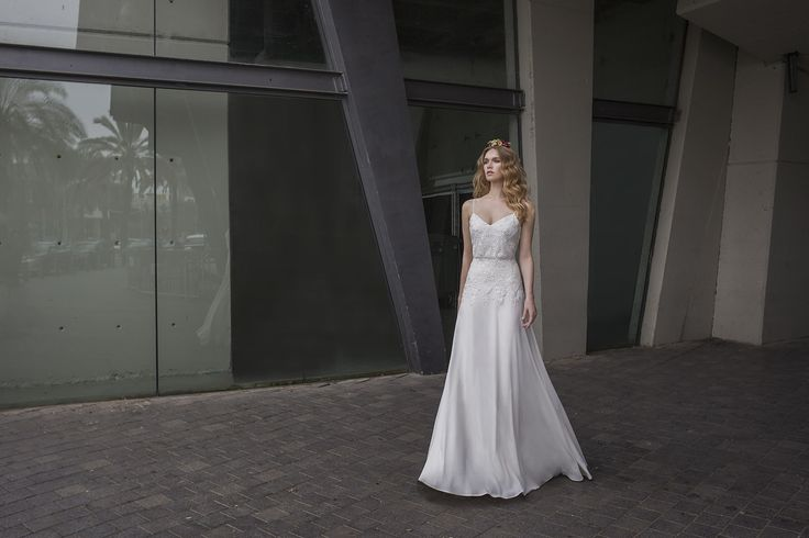Wedding Dresses Dream Collection
