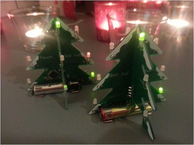 13 Best Christmas Electronics Images On Pinterest