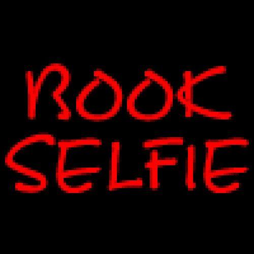 """""""Book selfie"""", la video intervista di Isa Voi e """"Il cuore che non c'è"""" su Radiolibro http://isa-voi.blogspot.it/2014/10/il-book-selfie-di-isa-voi-e-il-cuore.html"""