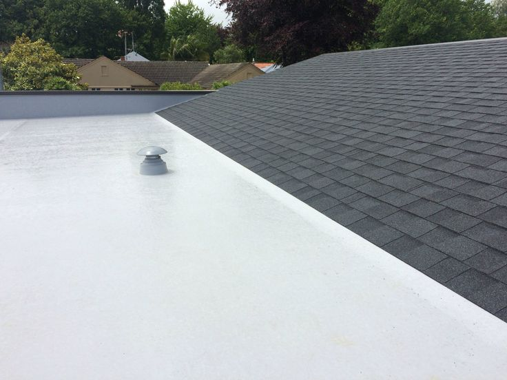 Enviroclad and CertainTeed shingles join in partnership