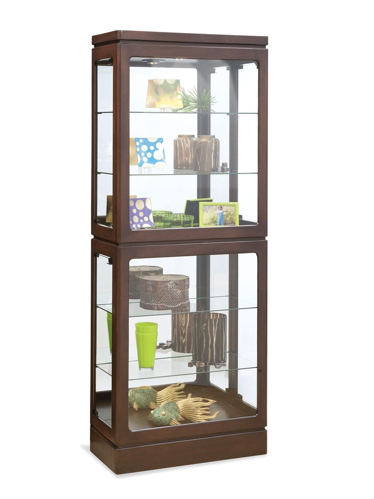 espresso curio cabinet 328 best curio cabinets and display images on 15189