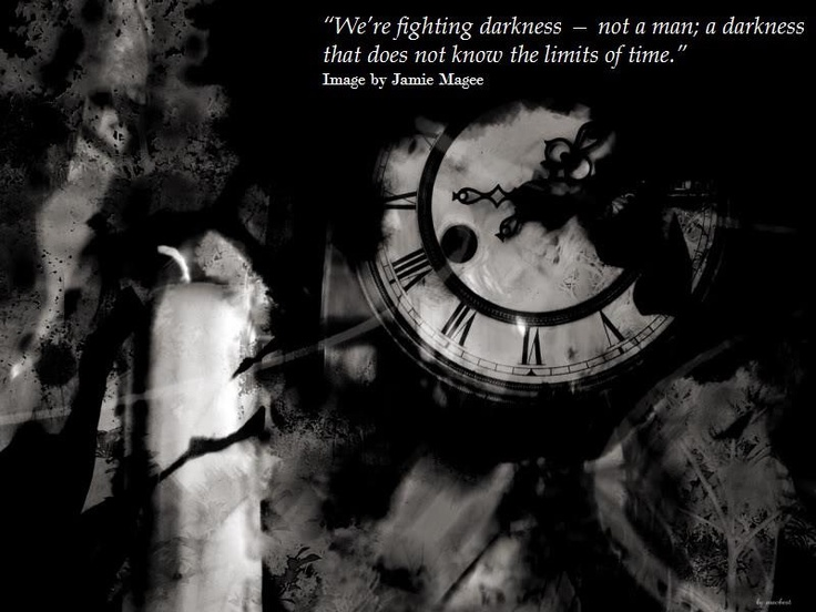 Very intriguing!: Victorian Gothic, Time, Dark Mood, Art, Google Search, Dark Side, Black, Computers Wallpapers, Gothic Clocks