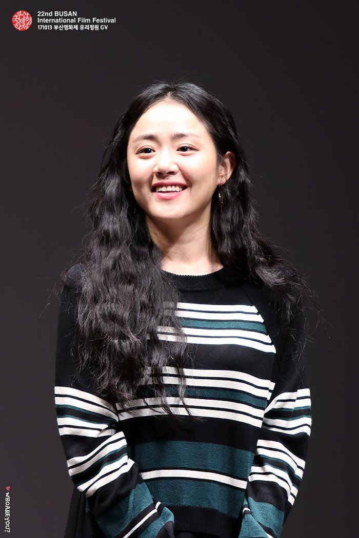 moon geun young - Twitter Search
