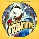"""Jae Spillz - Rocafella Records & Jae Spillz Present..   M.O.B. v2 """"CrunchTime"""" (2007)     Hosted by dj lil' italy & pancho - Free Mixtape Download or Stream it"""
