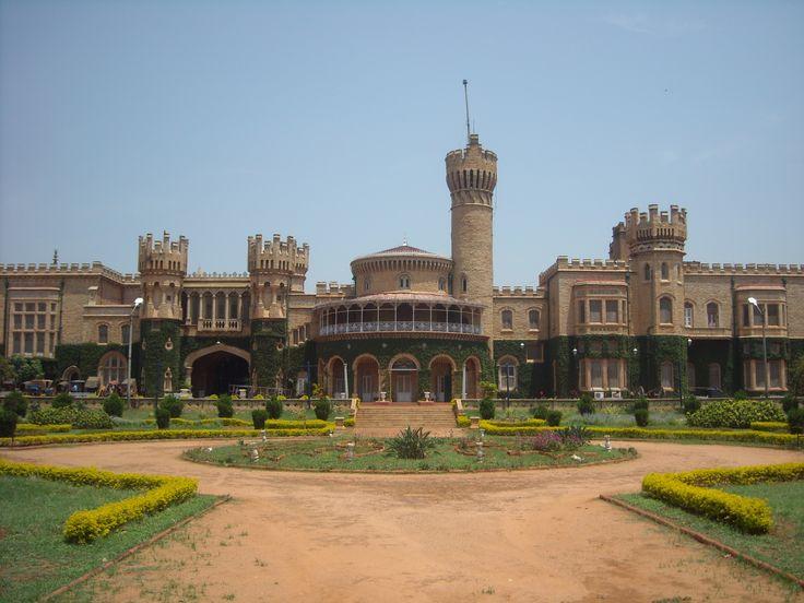 Bangalore_palace.jpg (3264×2448)