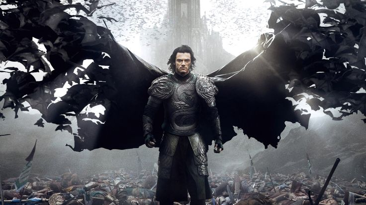 Action Movies 2014 | Dracula Untold | New Best Crime Action Full Movies Films English HD. Full movies: http://www.youtube.com/user/moviestubezus  Source: https://www.youtube.com/watch?v=fie0jft7ZLk