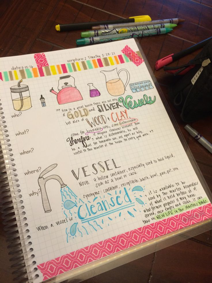 We LOVE to see how you use your Farm Girl Bible Journals!!! Thanks so much for sharing this. Head over to www.etsy.com/shop/FarmGirlJournals to see more!
