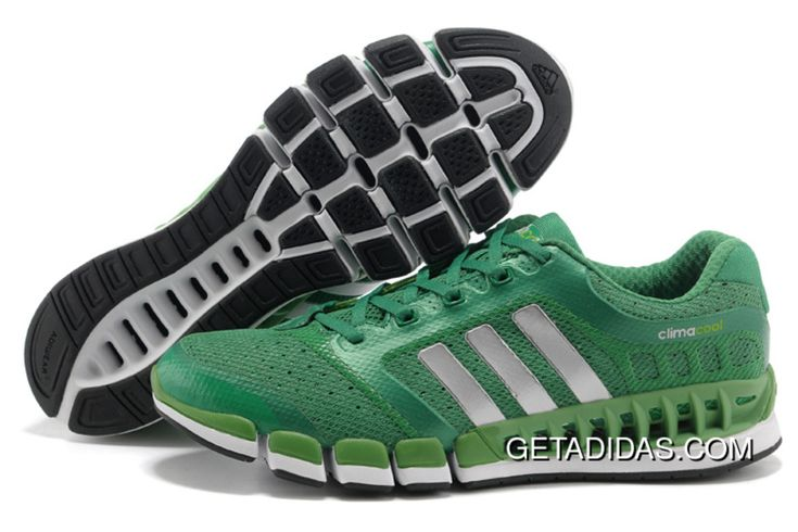 http://www.getadidas.com/high-grade-v-fifth-men-green-white-running-sho-in-store-mens-adidas-clima-cool-5th-special-offers-for-travelling-topdeals.html HIGH GRADE V FIFTH MEN GREEN WHITE RUNNING SHO IN STORE MENS ADIDAS CLIMA COOL 5TH SPECIAL OFFERS FOR TRAVELLING TOPDEALS Only $100.51 , Free Shipping!