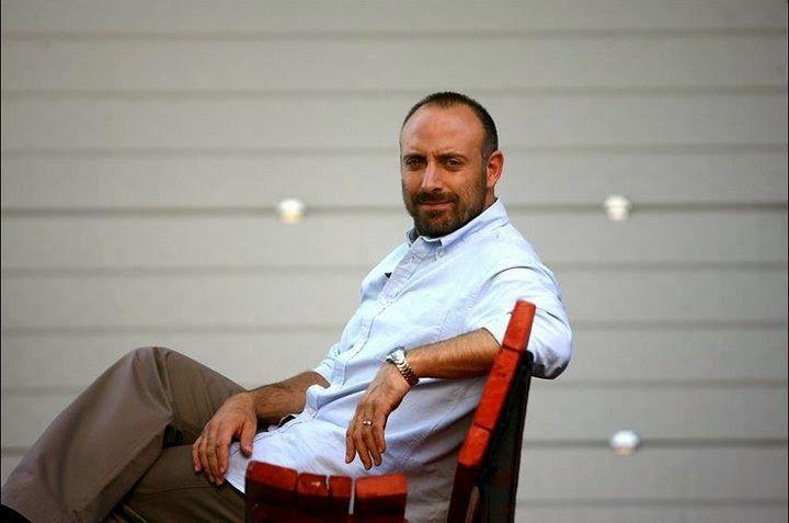 Profil Halit Ergenc Pemeran Raja Suleiman dalam Mega Serial Abad Kejayaan