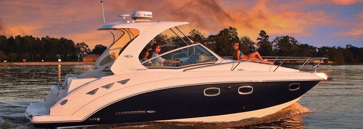 Comprare una barca? Non è mai stato così semplice!  Se ti sei sempre chiesto come trovare la barca dei tuoi sogni, abbiamo finalmente la risposta ad ogni tuo dubbio! Dovrai solo compilare un breve modulo e grazie ad esso sapremo ciò che stai cercando e che più fa al caso tuo!  Ti aspetta un'ampissima selezione di imbarcazioni, ad un prezzo senza rivali! Che stai aspettando? Contattaci su: http://www.dalvi.it/