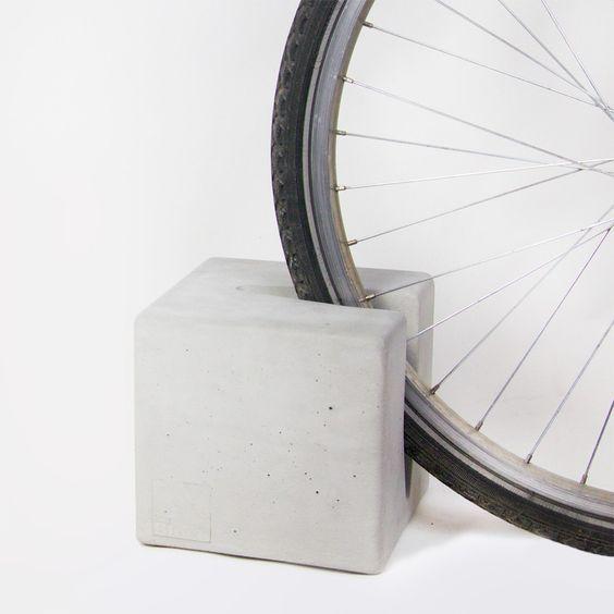 die besten 25 e bike selber bauen ideen auf pinterest. Black Bedroom Furniture Sets. Home Design Ideas