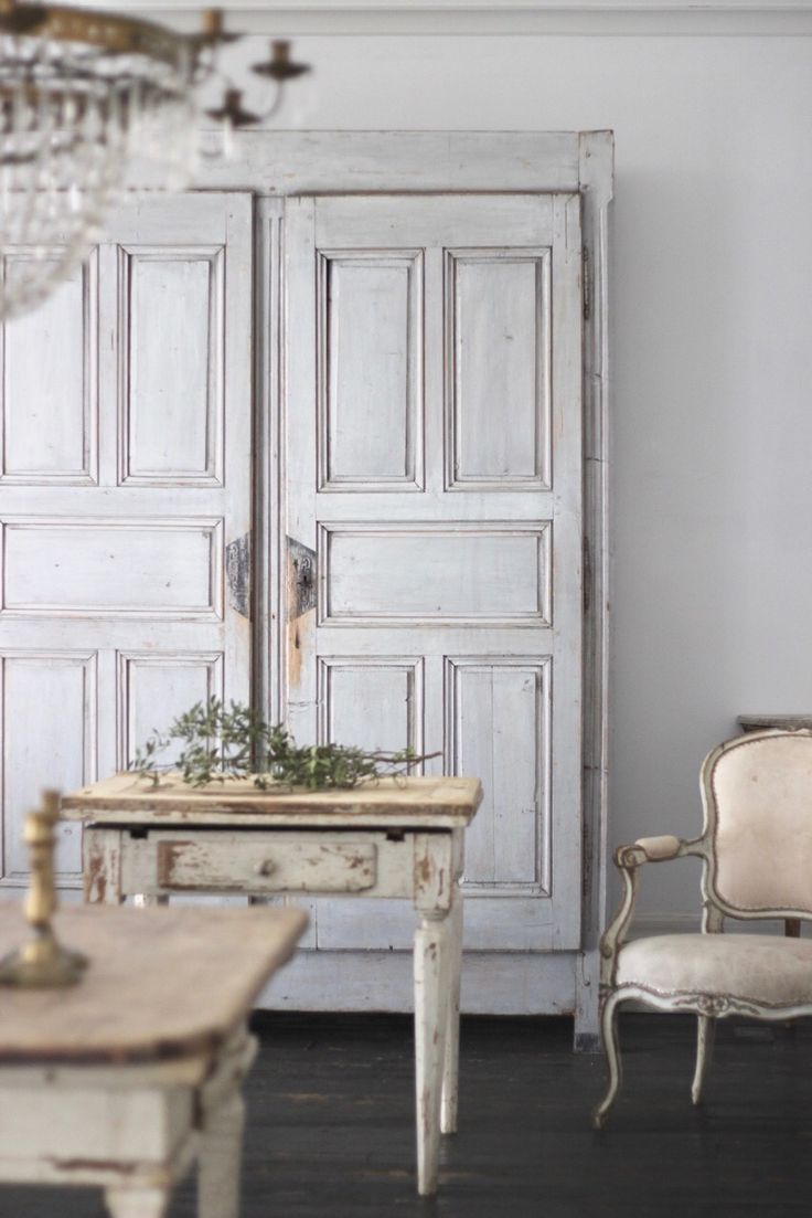 1000+ best French shabby chic, vintage and country style images on ...